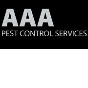 AAA Pest Control Services