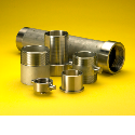 Suction & Delivery Fittings