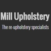 Mill Upholstery