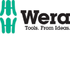 Wera Tools UK Ltd