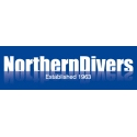Northern Divers Engineering Ltd