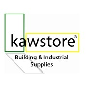 Kirby and Wells Ltd T/A Kawstore