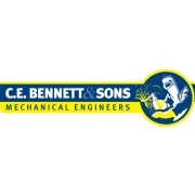 CE Bennett and Sons