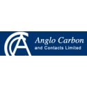 Anglo Carbon and Contacts Ltd