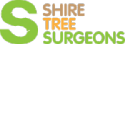 Ayrshire Tree Surgeons Ltd