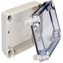 Hugro - Enclosures & Specialist Cable Glands