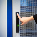 Access Control and Equipment Protection