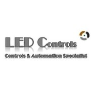 LED Controls Ltd