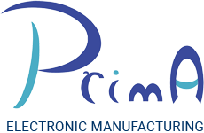 Prima Electronic Services Ltd