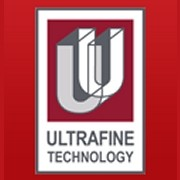 Ultrafine Technology Ltd
