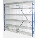 SteelShelving4U co uk