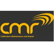 Calibration, Maintenance and Repair Ltd