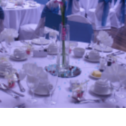 Wedding Catering Devon