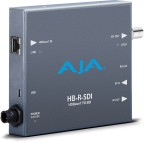 AJA HB-R-SDI Distribution - SDI/HD-SDI