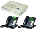 Orchid KS416 Phone Systems