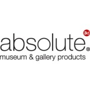 Absolute Museum and Gallery Products Ltd