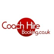Coach Hire Booking.co.uk