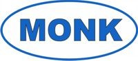 MONK Conveyors Ltd