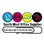 South West Office Supplies