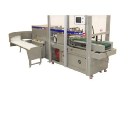 Automatic L Sealers