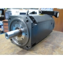 AC and DC  Spindle Motor Repairs