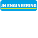 JN Engineering