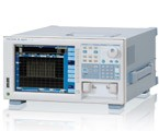 Optical test equipment