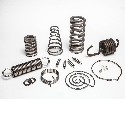 Springs Design Supplier