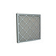 Hevac Air Filters