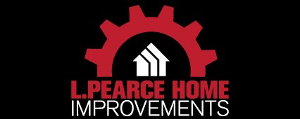 L Pearce Home Improvements