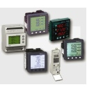 Power & Energy Meters