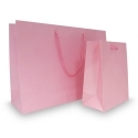 Eco Friendly Bags - Recycled Paper Bags