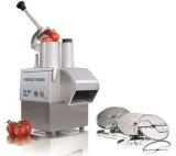 Commercial Food Preparation Equipment