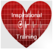 Inspirational Training
