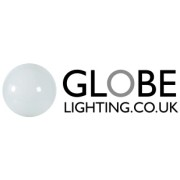 Globe Lighting UK Ltd
