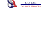 Gordie Courier Services
