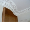ARM Coving and Cornice Contractors