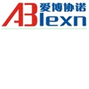Chengdu Ablexienuo Chemical Technology Co Ltd