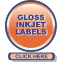 Gloss Inkjet Labels