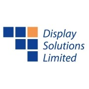 Display Solutions Ltd