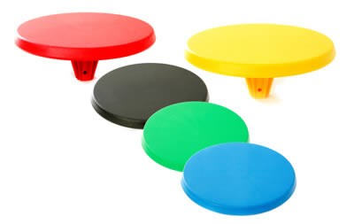 Stools For School Dining Tables