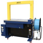 Packaging Machinery Repairs and Servicing