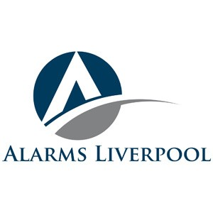 Alarms Liverpool