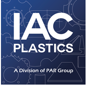 IAC Plastics - A Division of PAR Group