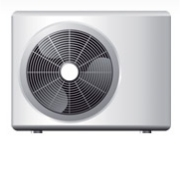 Air Conditioning and Ventilation Systems Nottingham