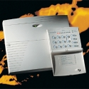 Security Door Entry Alarms