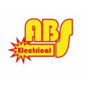 ABS Electrical