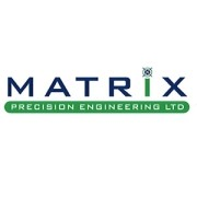 Matrix Precision Engineering Ltd