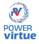 Power Virtue