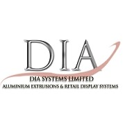 DIA Systems Ltd